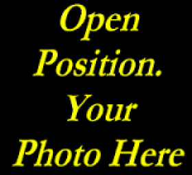 Available Board Position