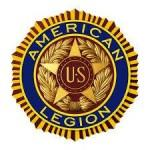 Peotone American Legion Post 392