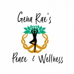 Gena Rae's Peace & Wellness