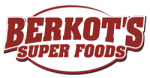 Berkot's Super Foods of Peotone
