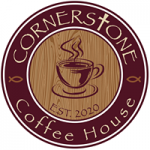 Cornerstone Coffee House