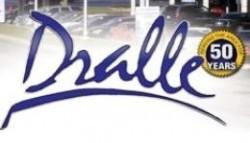Dralle Chevrolet & Buick