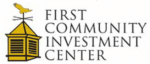 First Community Investment Center