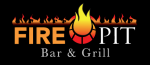 Firepit Bar & Grill