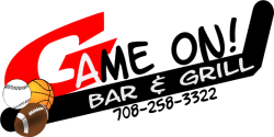 Game On Bar & Grill