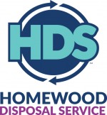 Homewood/Star Disposal