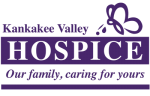 Hospice of Kankakee Valley