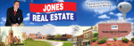 Jones Real Estate