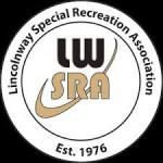 Lincolnway Special Recreation Association