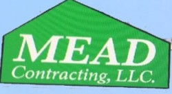 MEAD Contracting, LLC