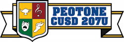 Peotone Community School District #207U