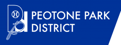 Peotone Park District