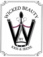 Wicked Beauty by Kris and Irene
