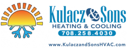 Kulacz and Sons Heating & Cooling, Inc.
